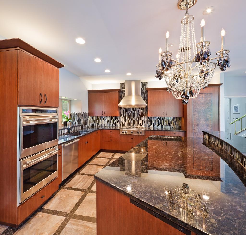 Amundson Kitchen 4 (1024x978).jpg