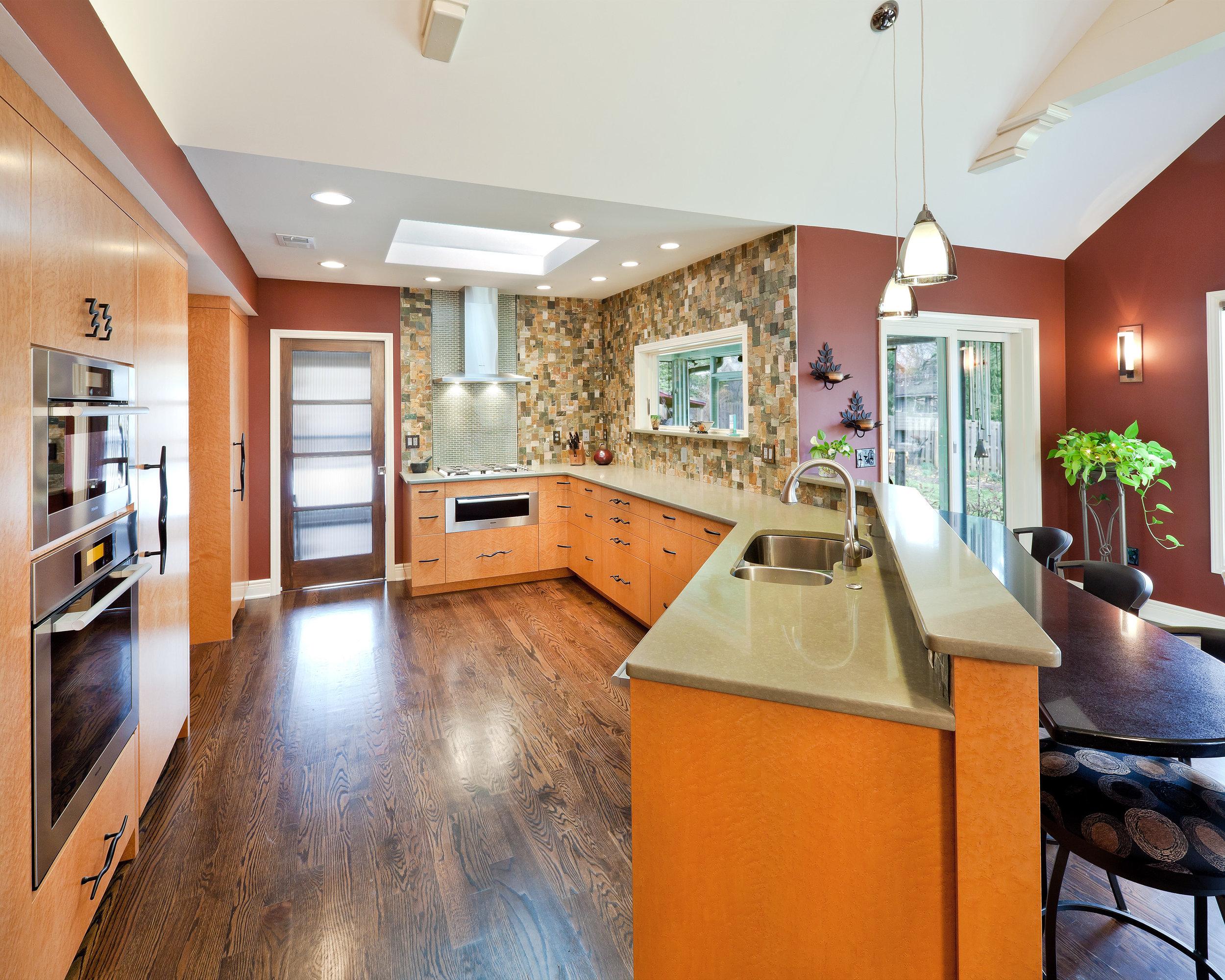 Hutton Kitchen 4.jpg