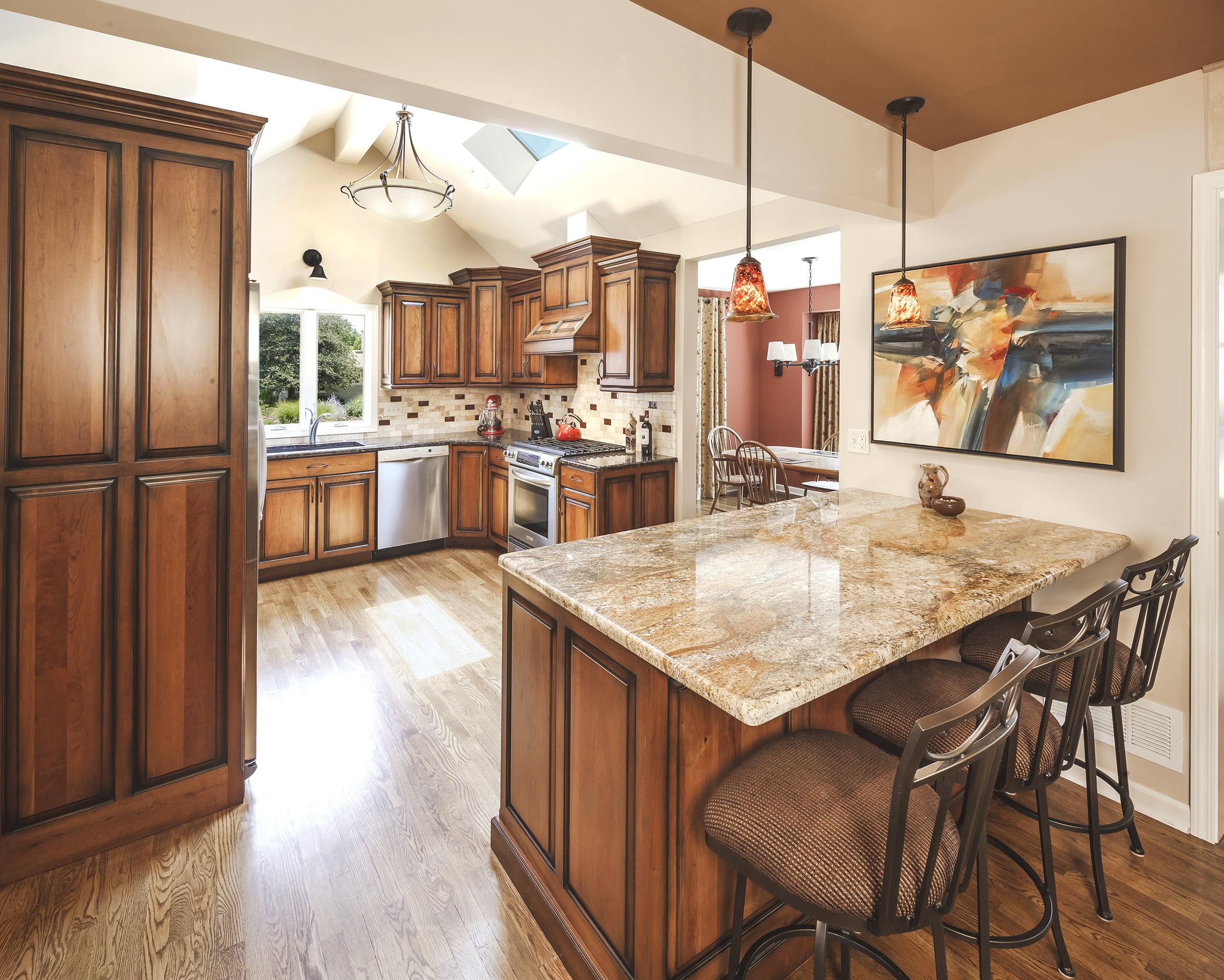 Kircher Kitchen 1.jpg