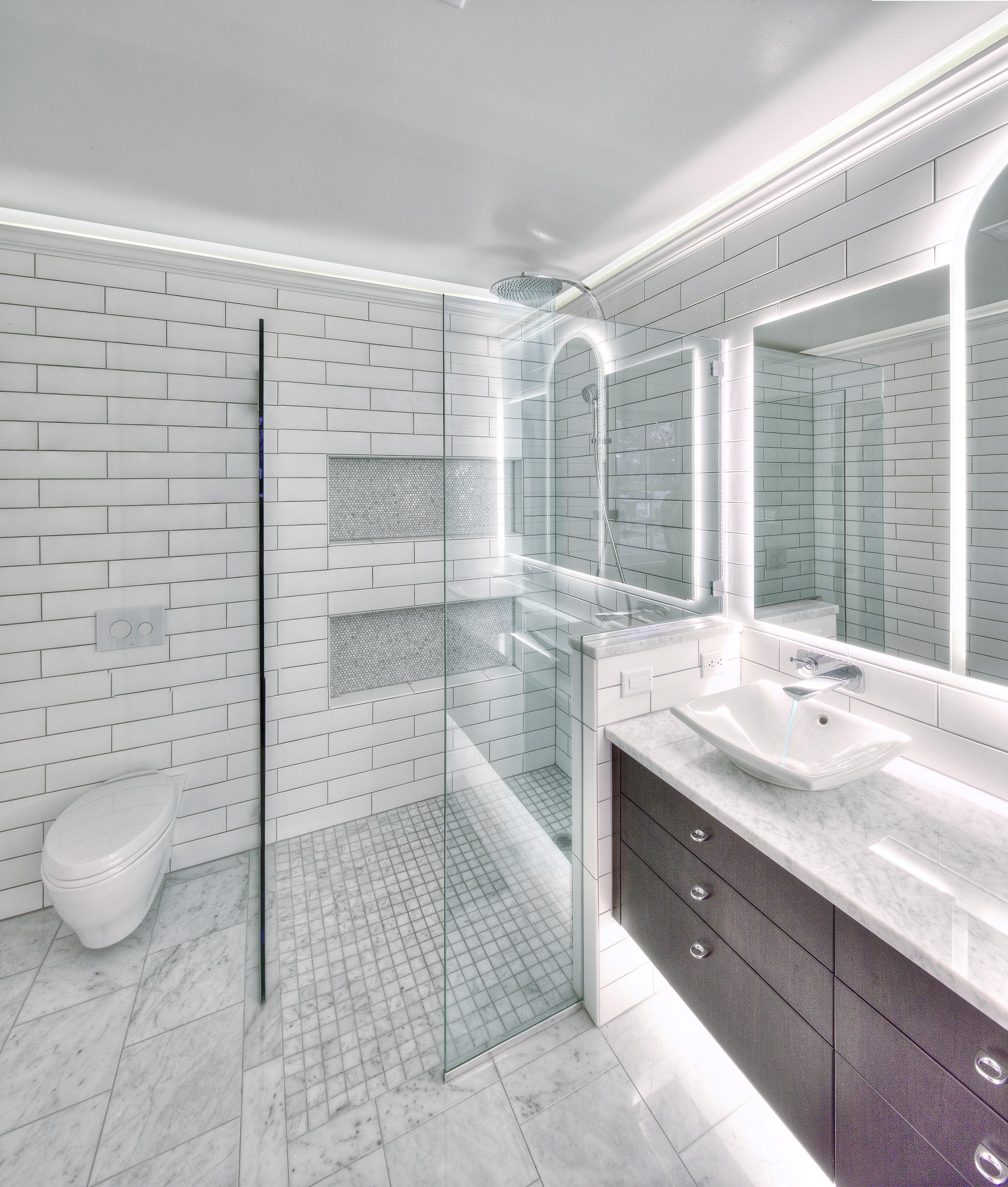 Kaiser Bath 2.jpg