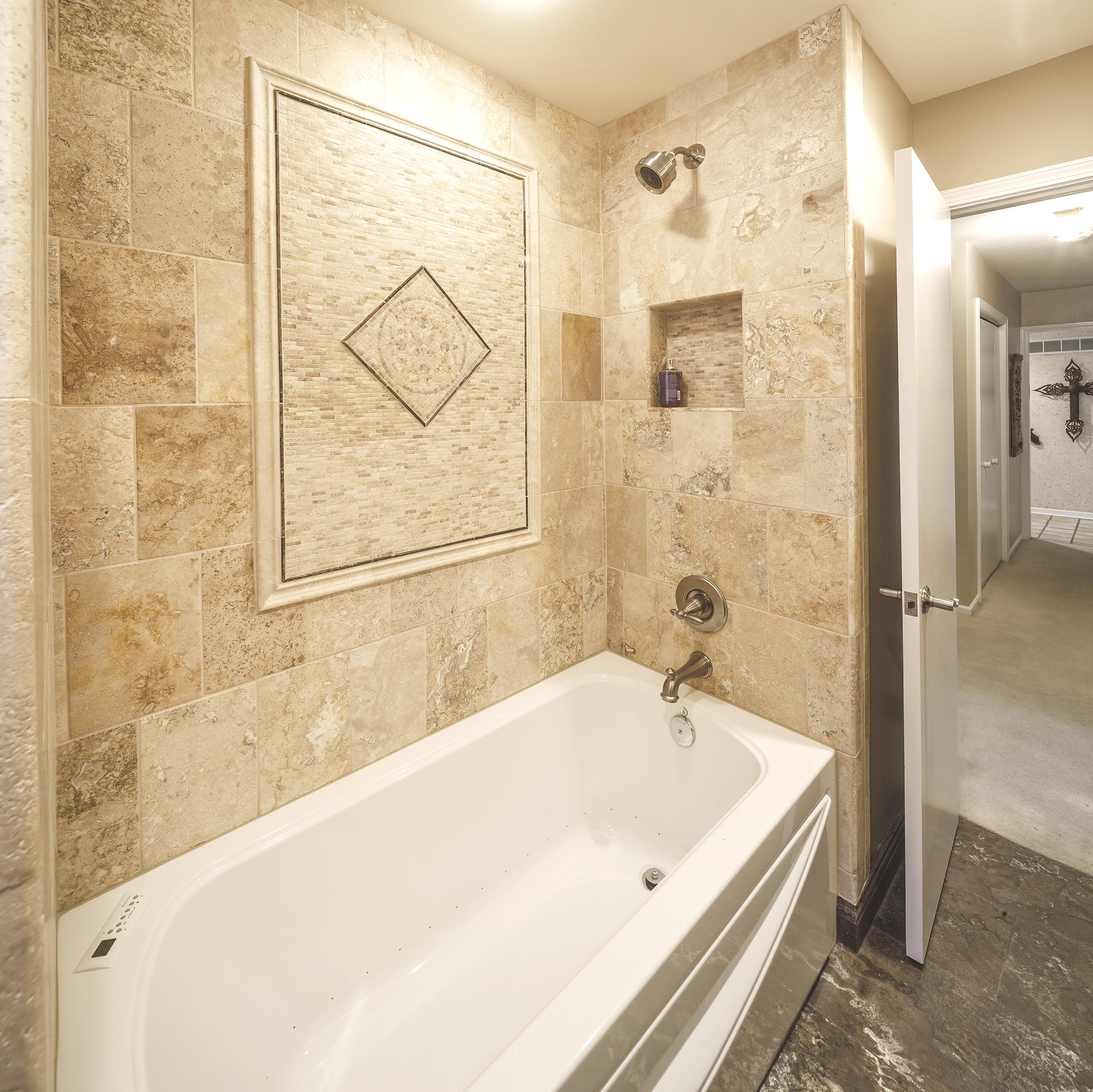 Kircher Bath 1.jpg