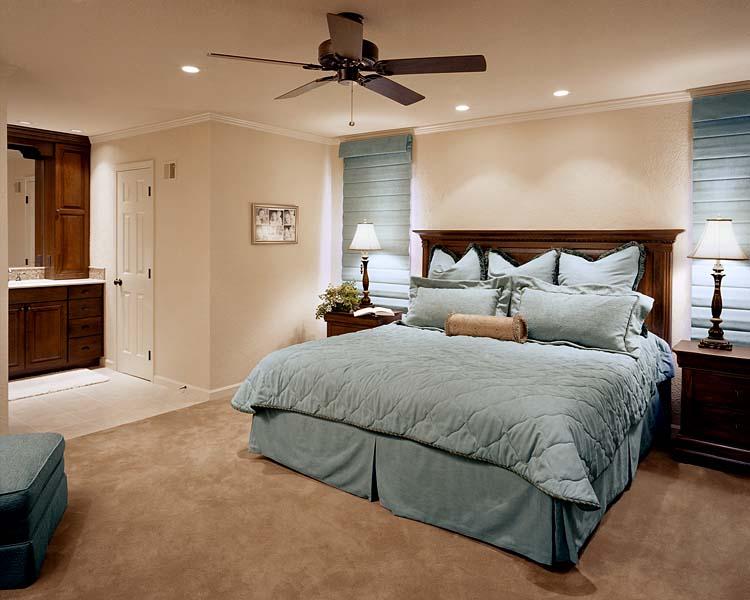 Butaud Bedroom.jpg