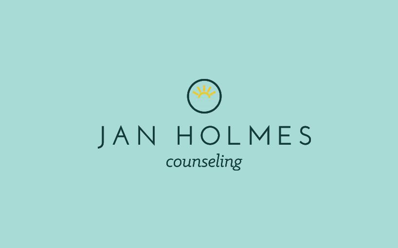 janholmes2017_4.png