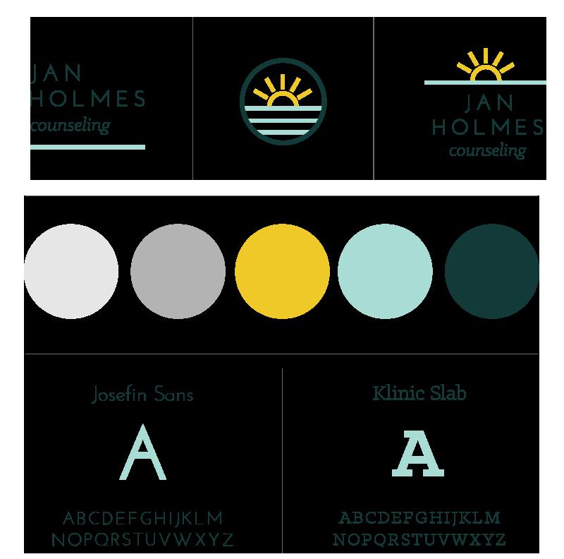 janholmes2017_3.png