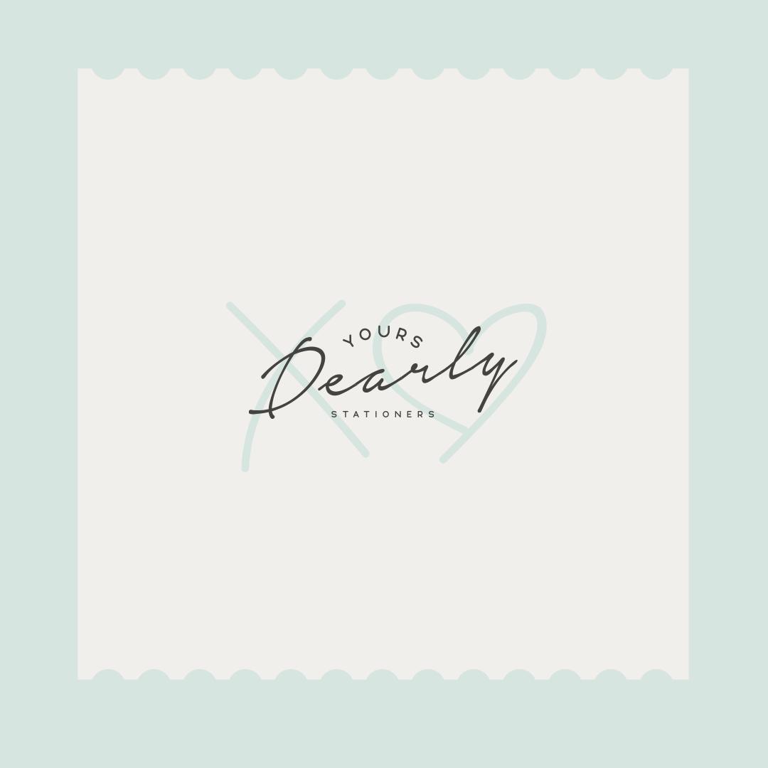 logo_day1.png
