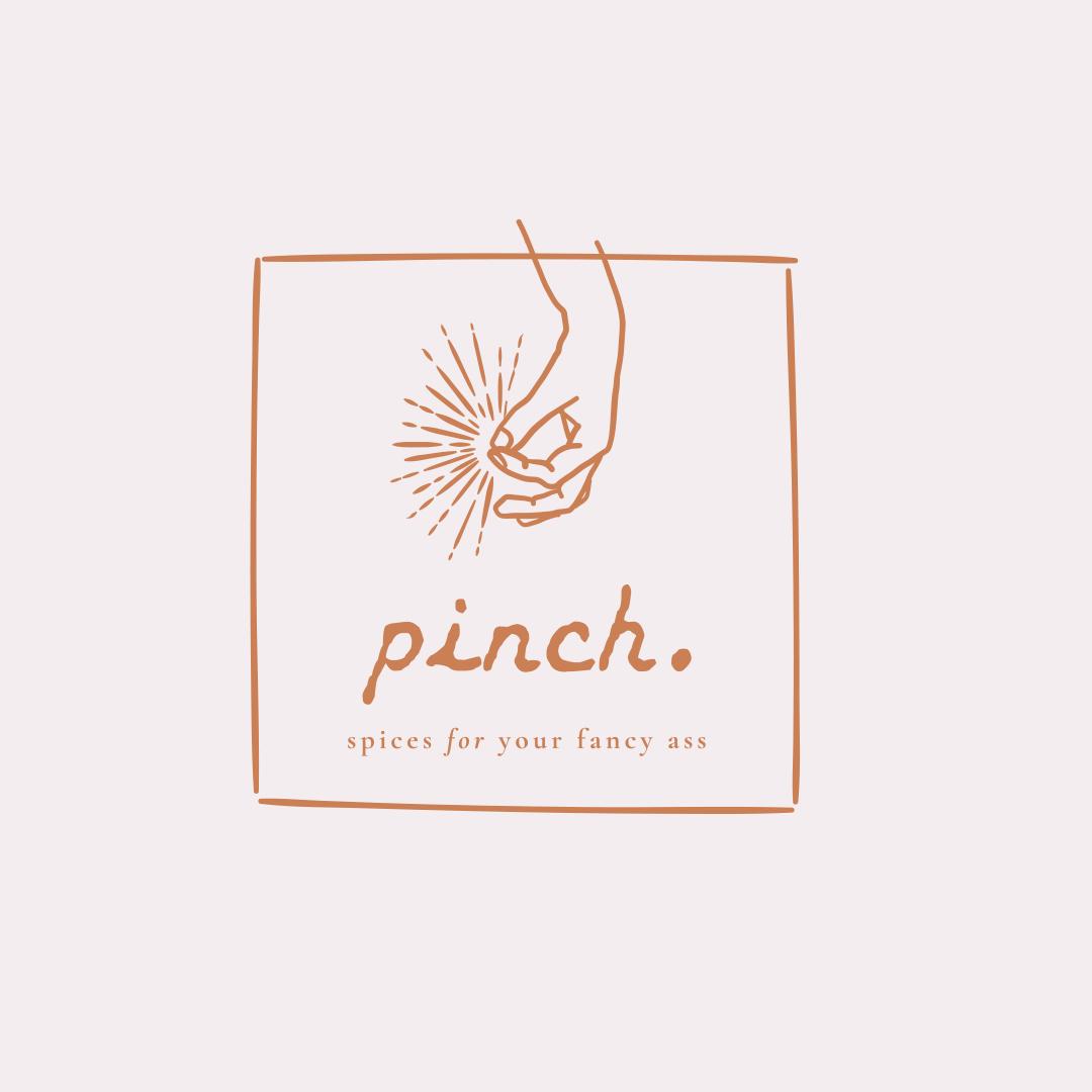 pinch.png