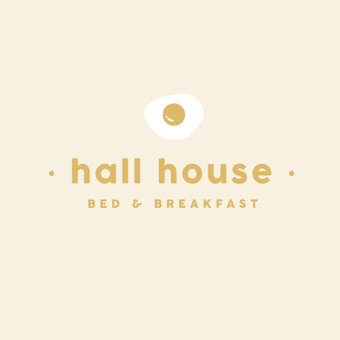 hallhouse4.png