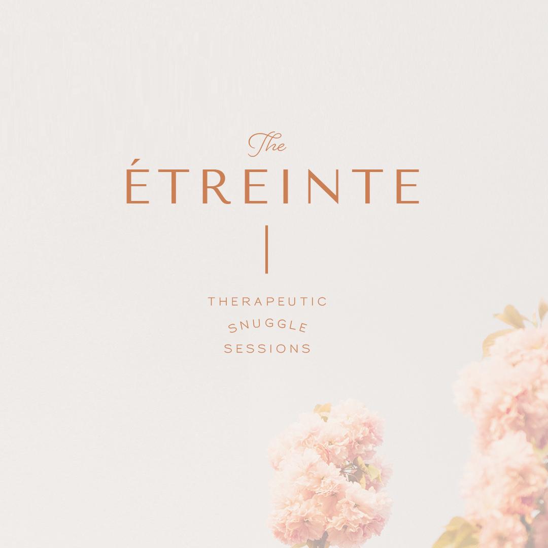 entriente3.png