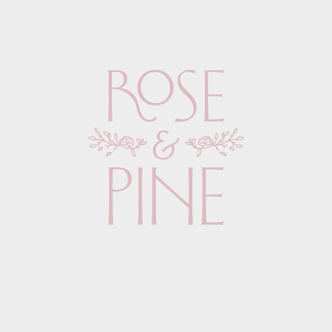 rosepine_new.png