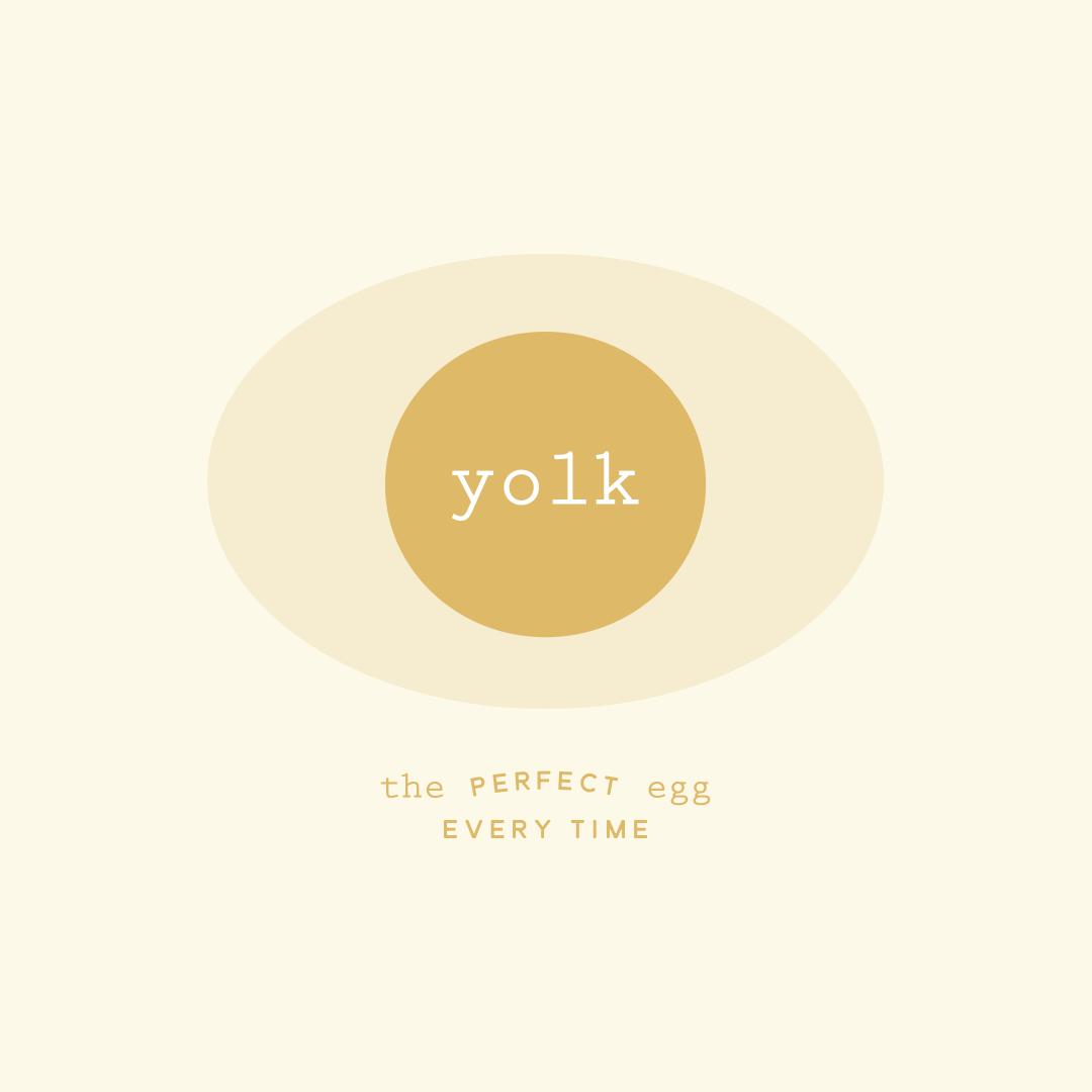 yolk.png