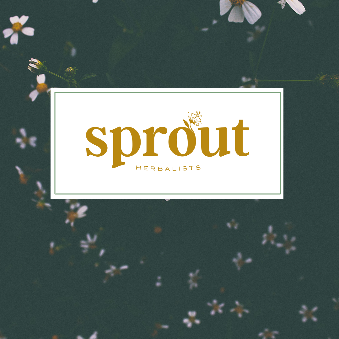 sprout3.png