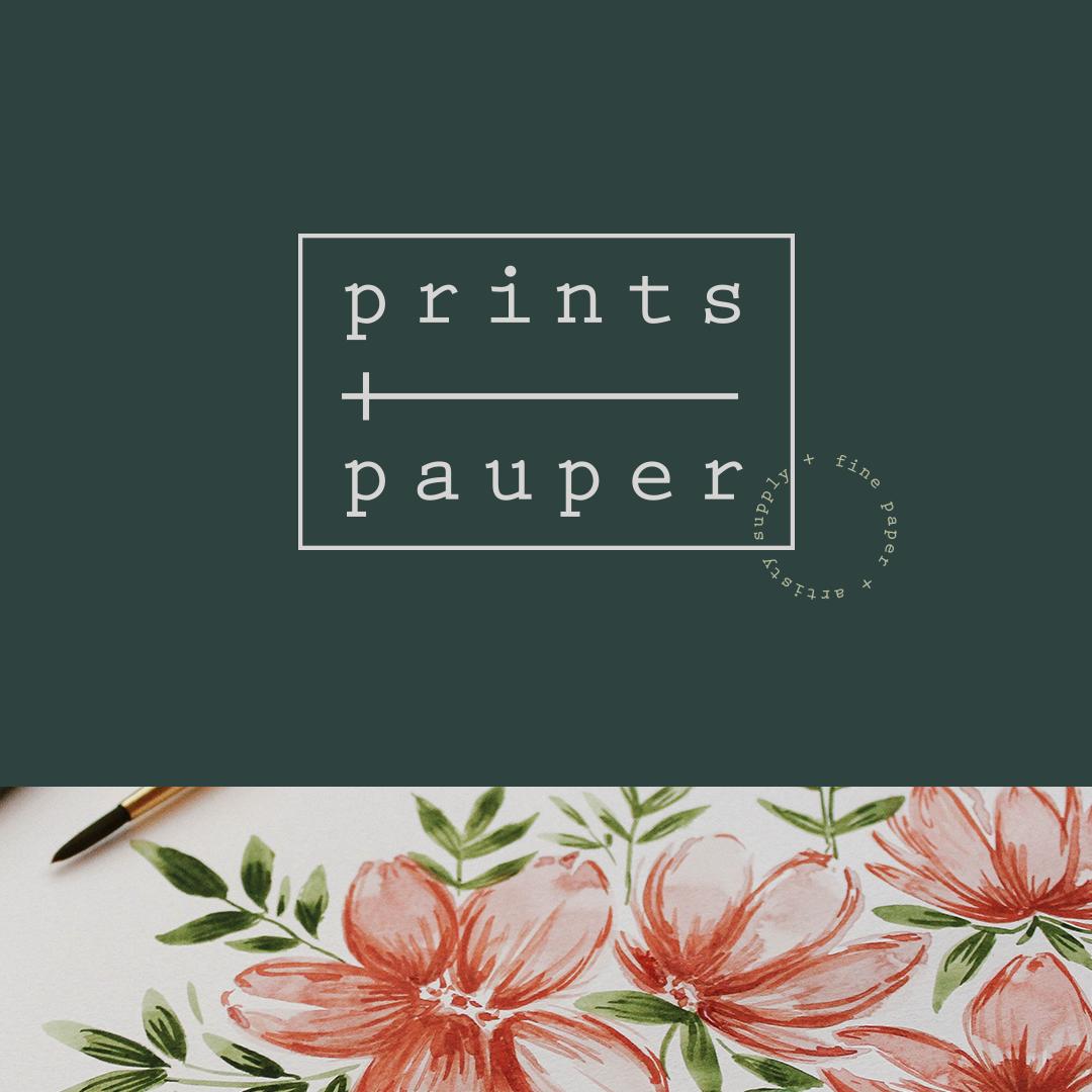 prints4.png