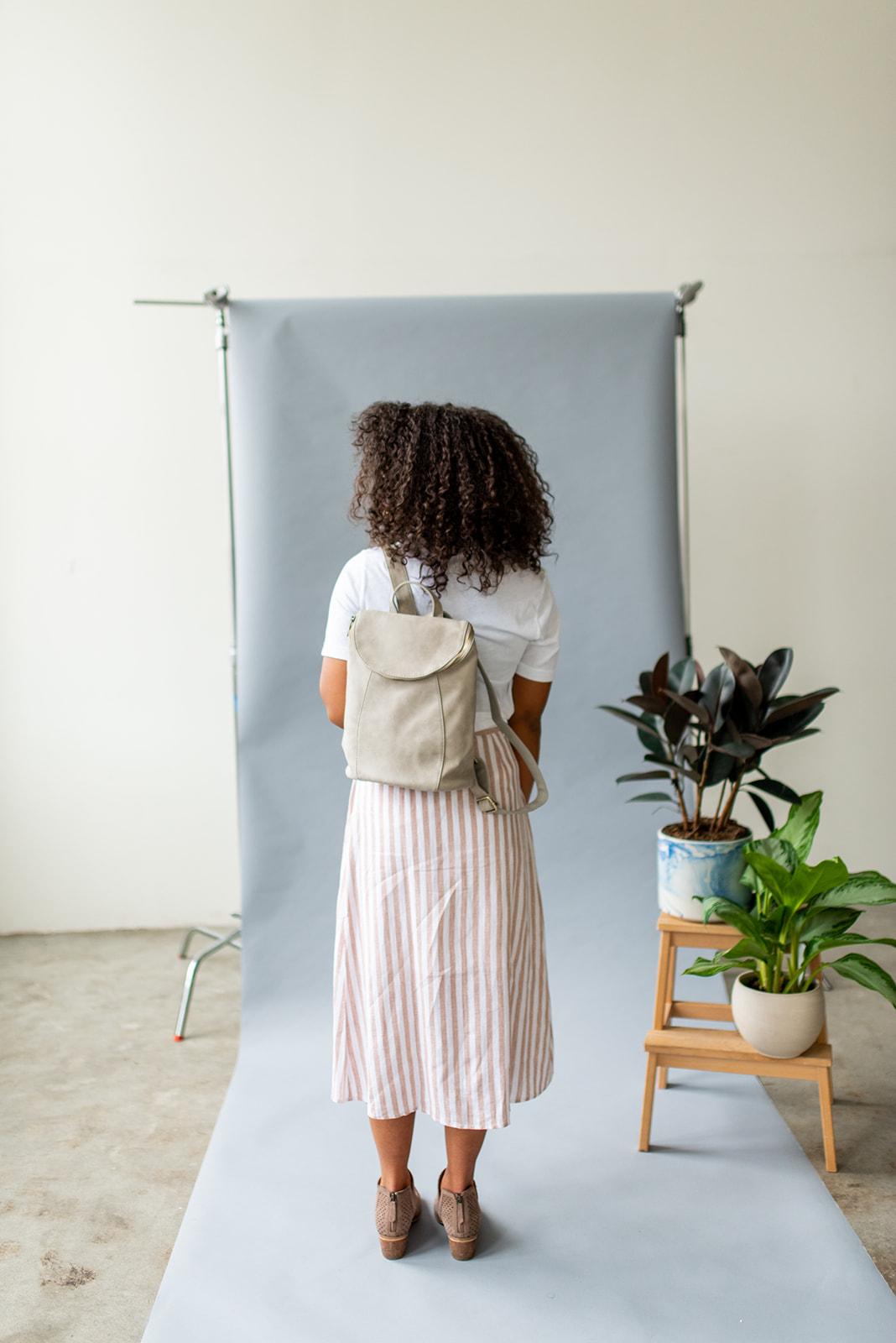 joy susan grey backpack 2.jpg