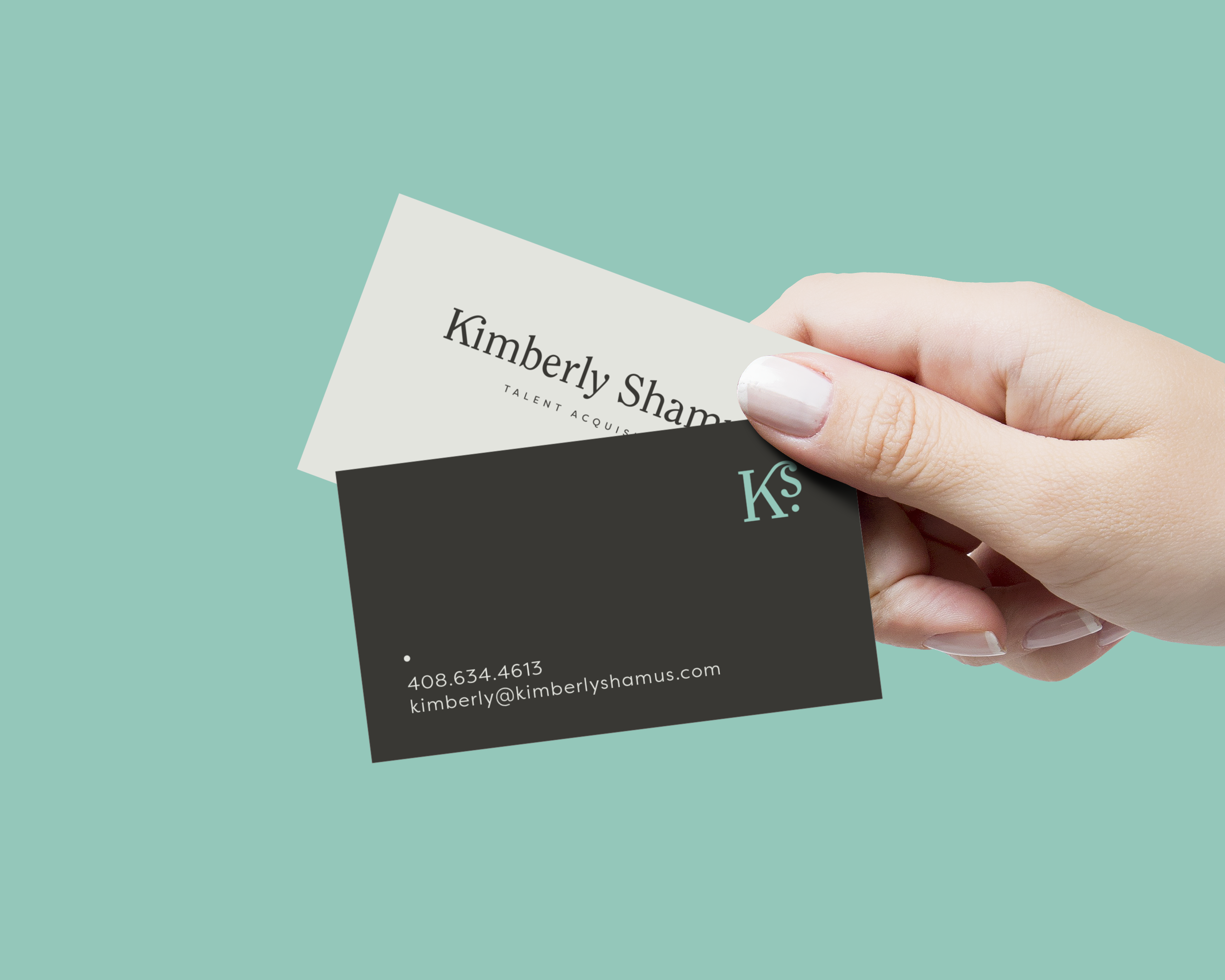 KS_businesscards.png
