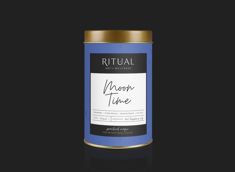 Ritual_Tin_Small.png
