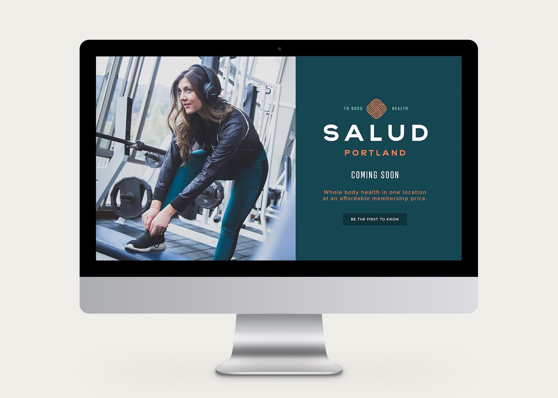 Salud_ComingSoon_Website.png