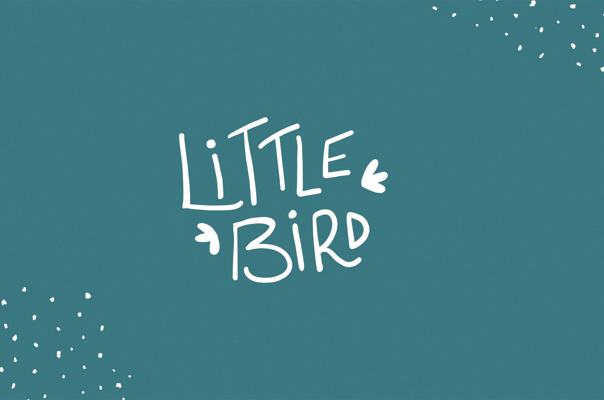 wrensnest_littlebird.png