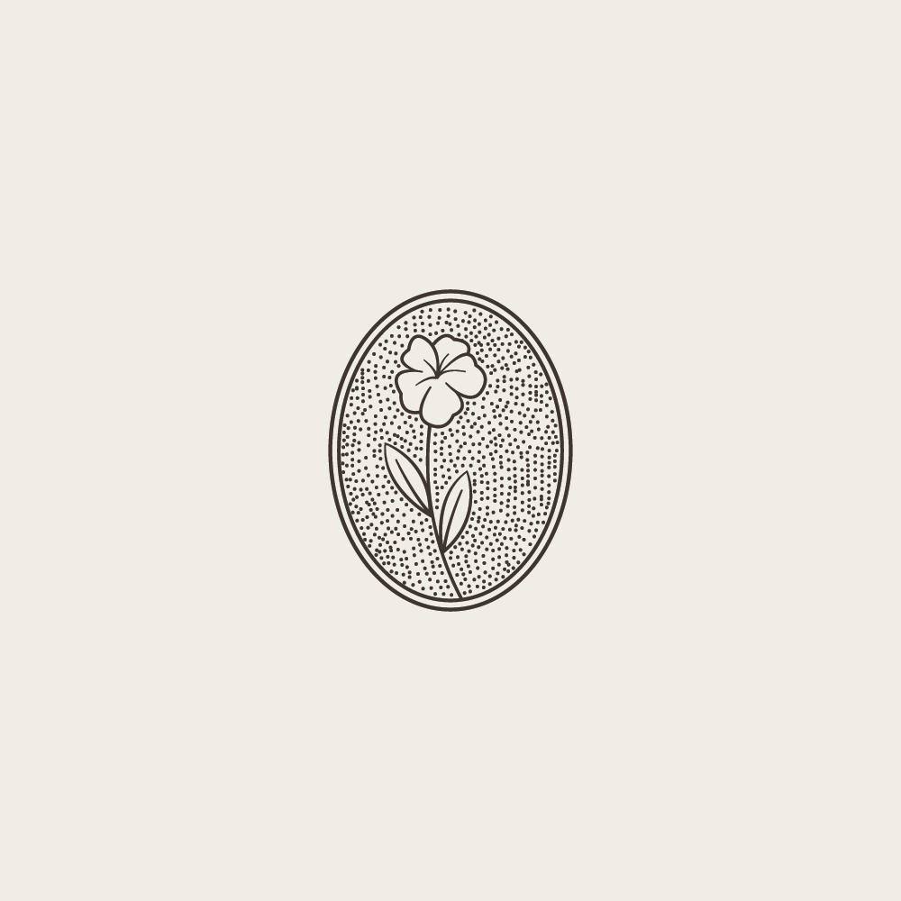 Marks & Logos - A Selection of Favorite Brand Elements