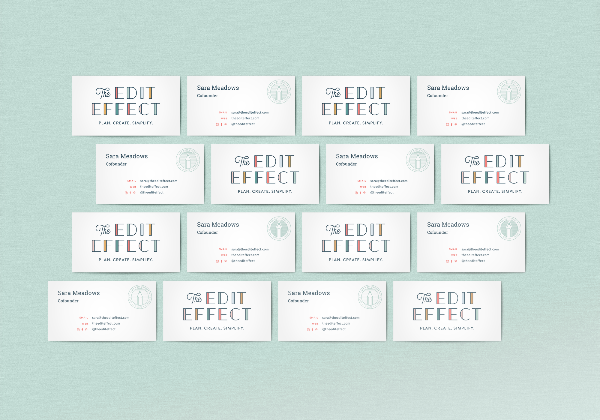 TheEditEffect_Mockup_7.png