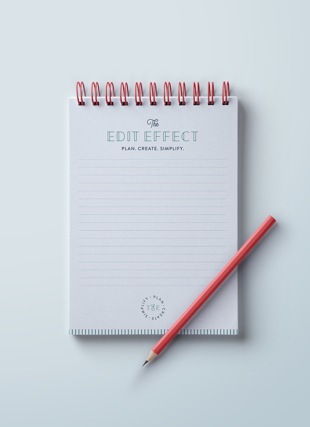 TheEditEffect_Mockup_1.png