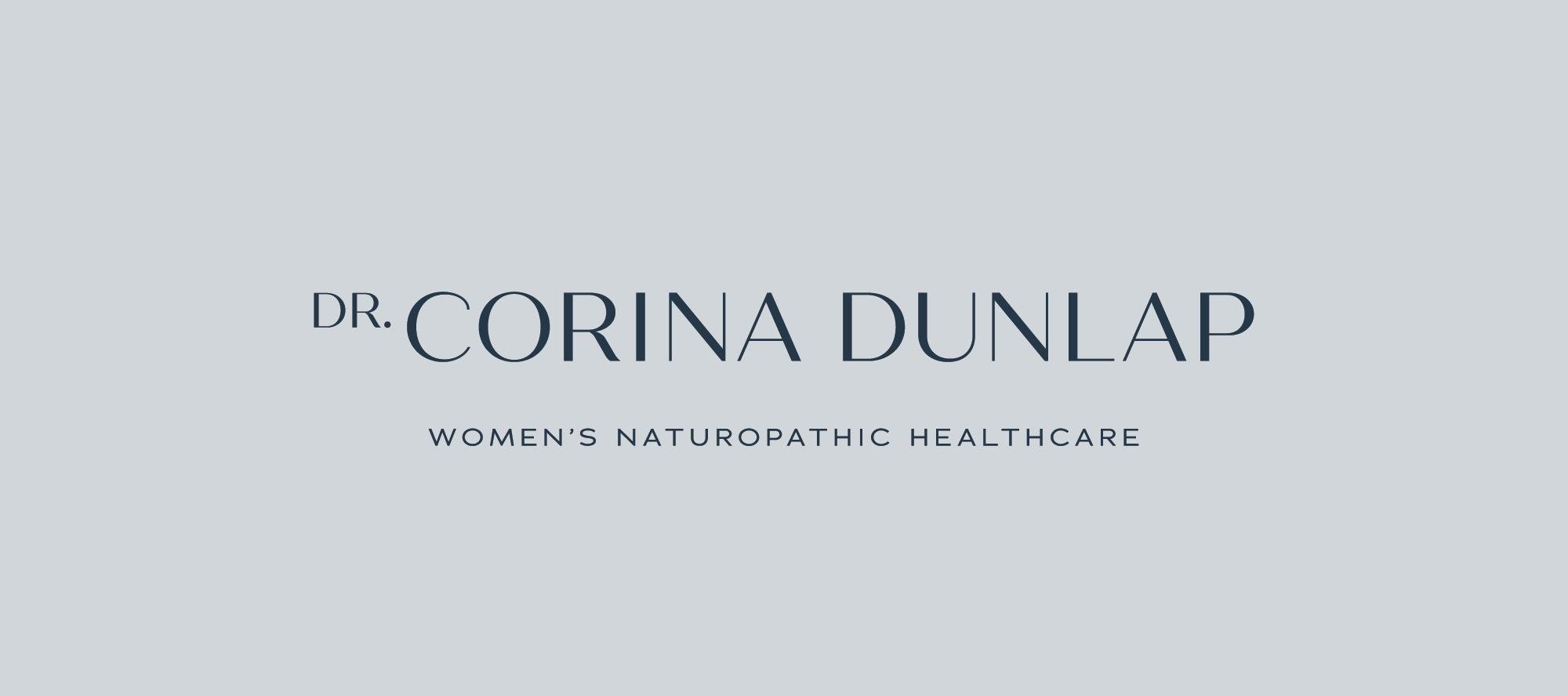 dr.corina_primaryAsset 5.png