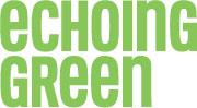 eg-logo_type-green.jpg