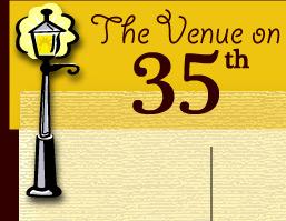 venue35_Logo.jpg