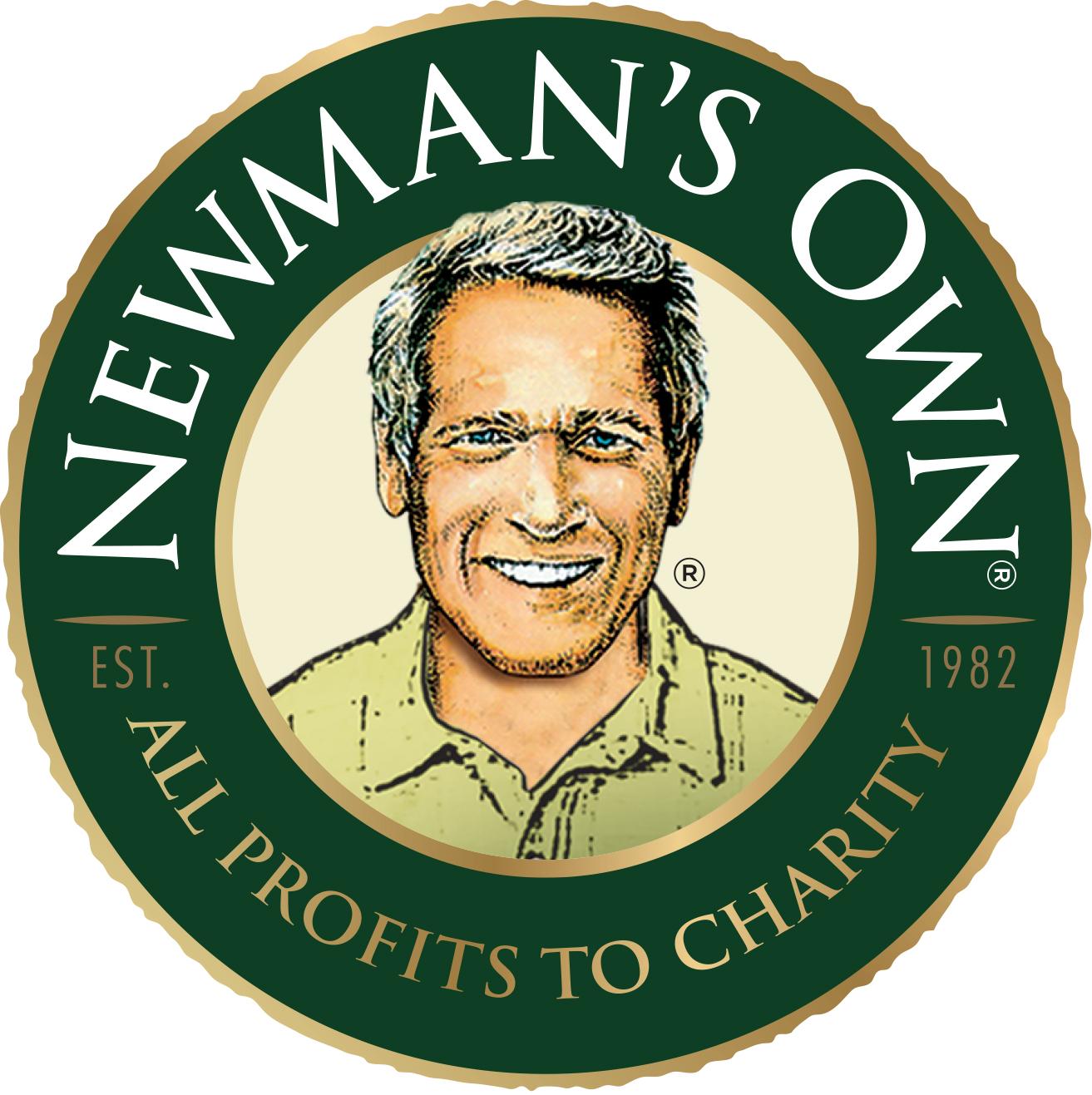 Newmans-Own-Foundation-logo.jpg