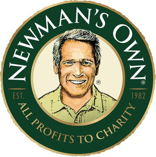 Newman's Own Award