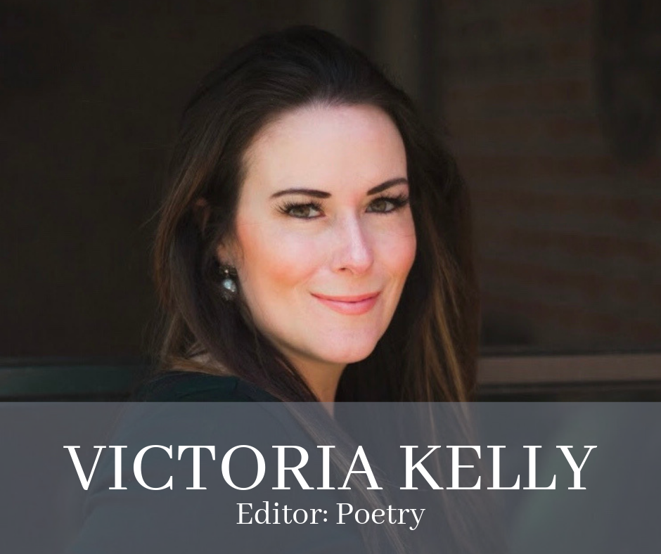 VICTORIA KELLY.png