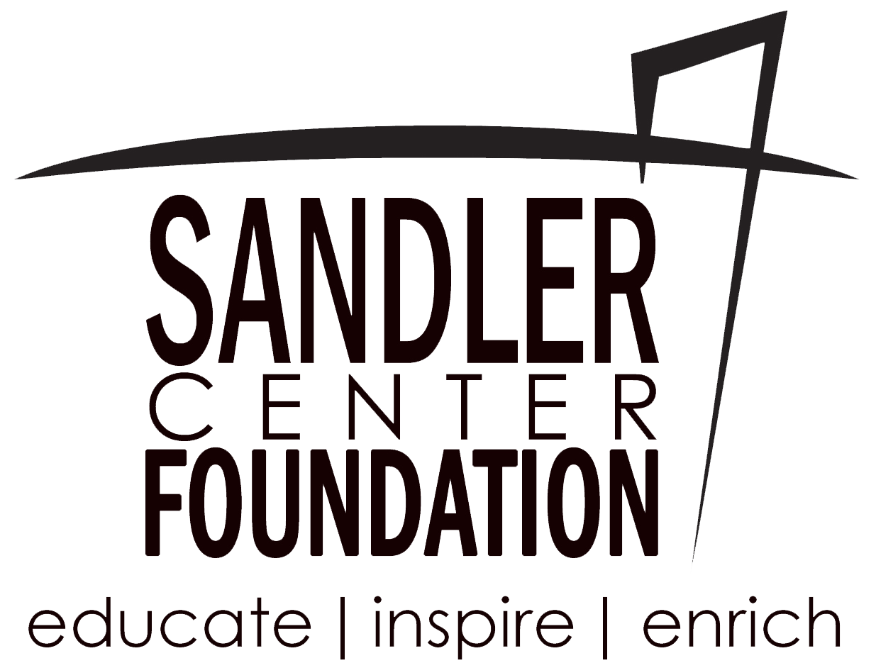 logo-Sandler-Center-Foundation-logo-BW.png