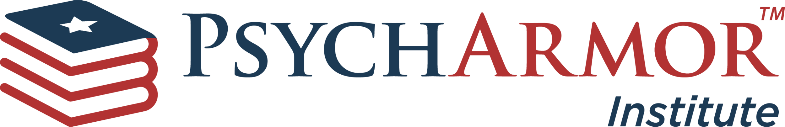 PsychArmor Logo.png