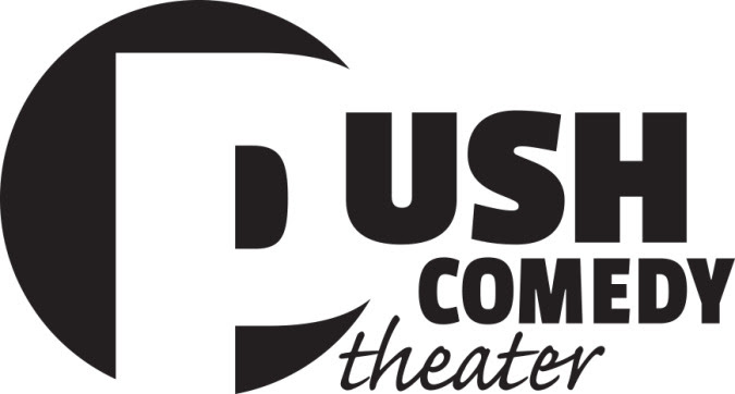 Push Comedy Theater.jpg
