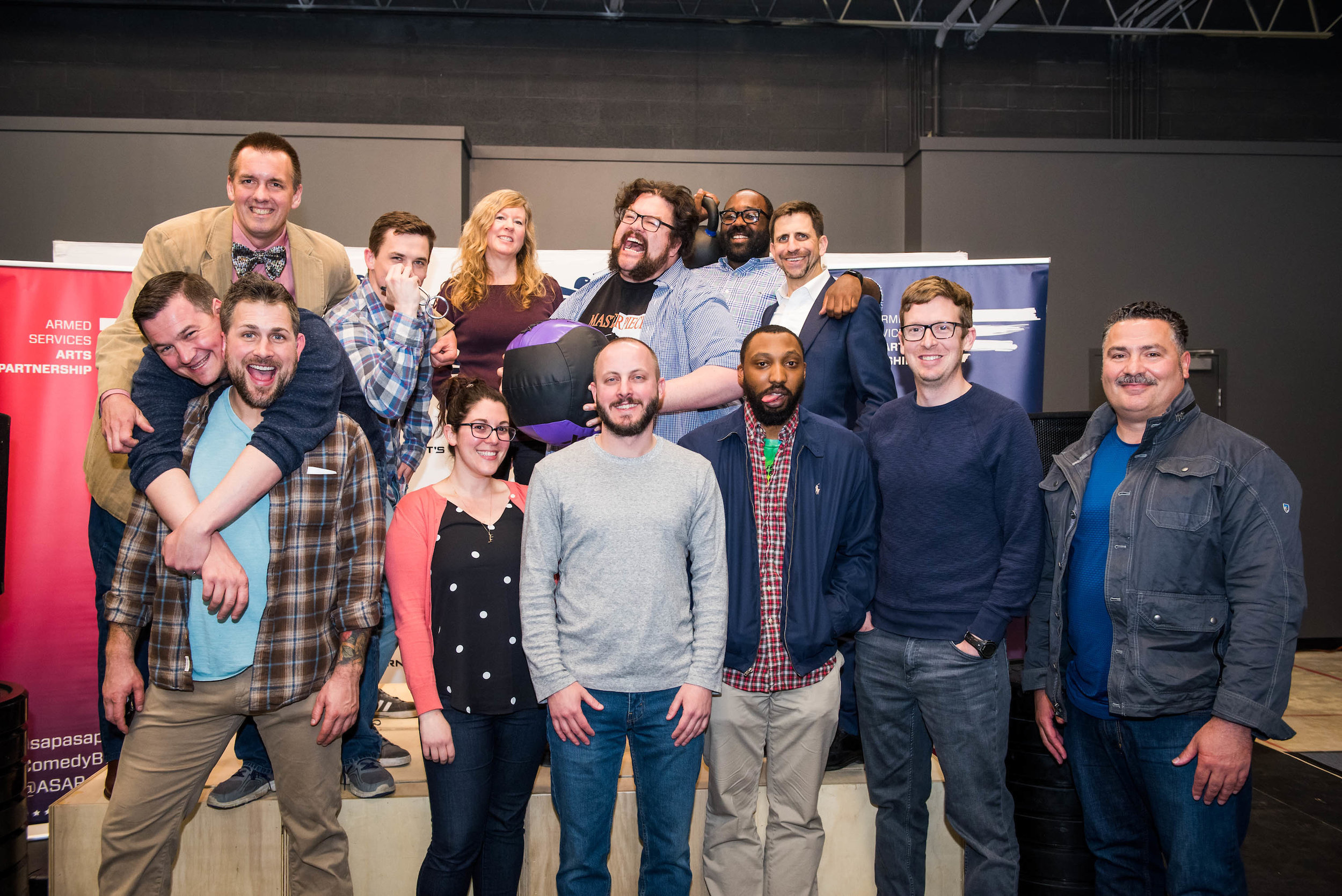 ASAP-RWB Comedy Showcase-Alexandria VA-04-05-2019-RCD-169.jpg
