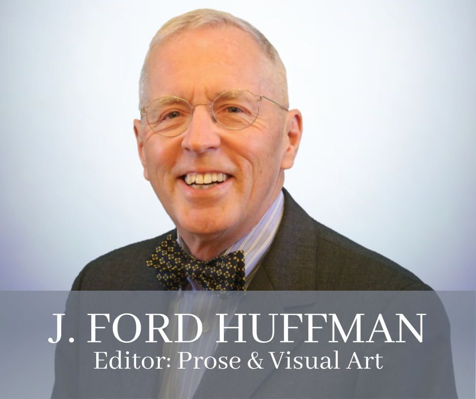 J. FORD HUFFMAN.png