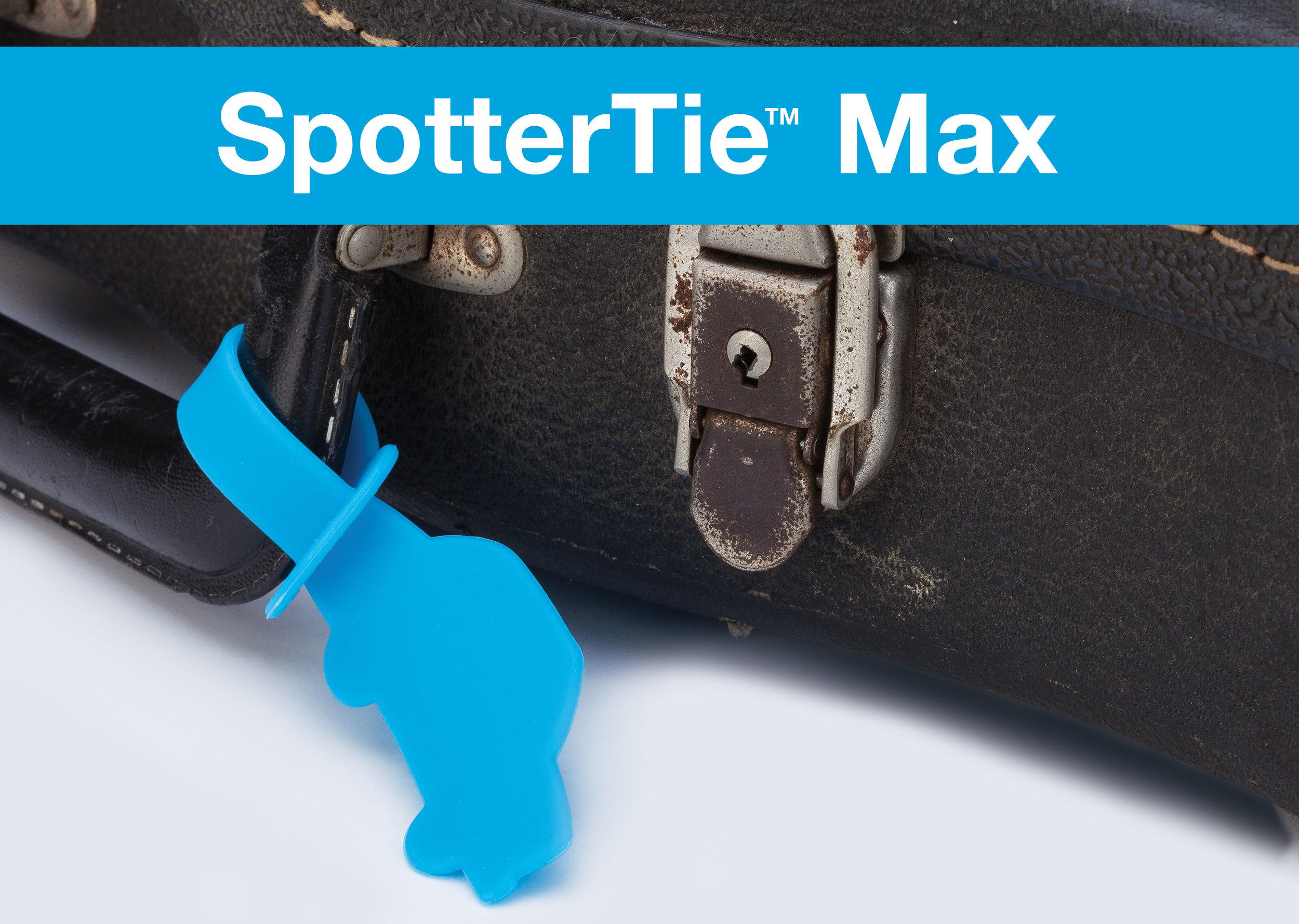 Spotter_Tie_Max.jpg