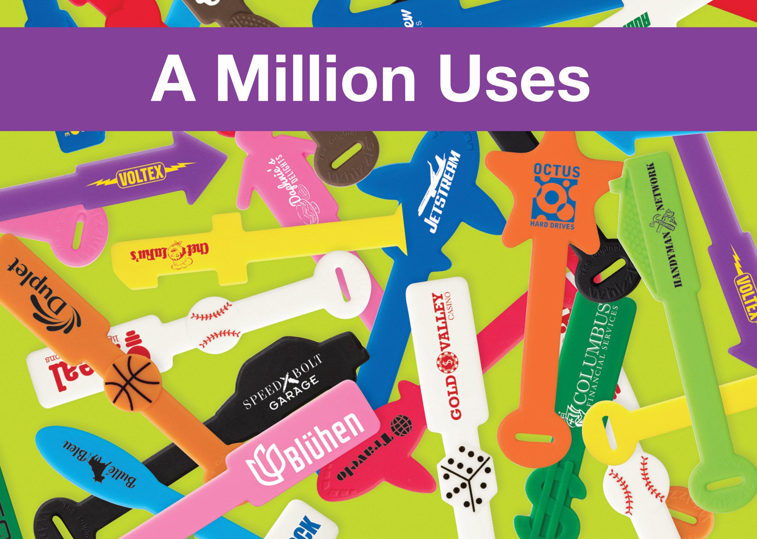 Million_Uses.jpg