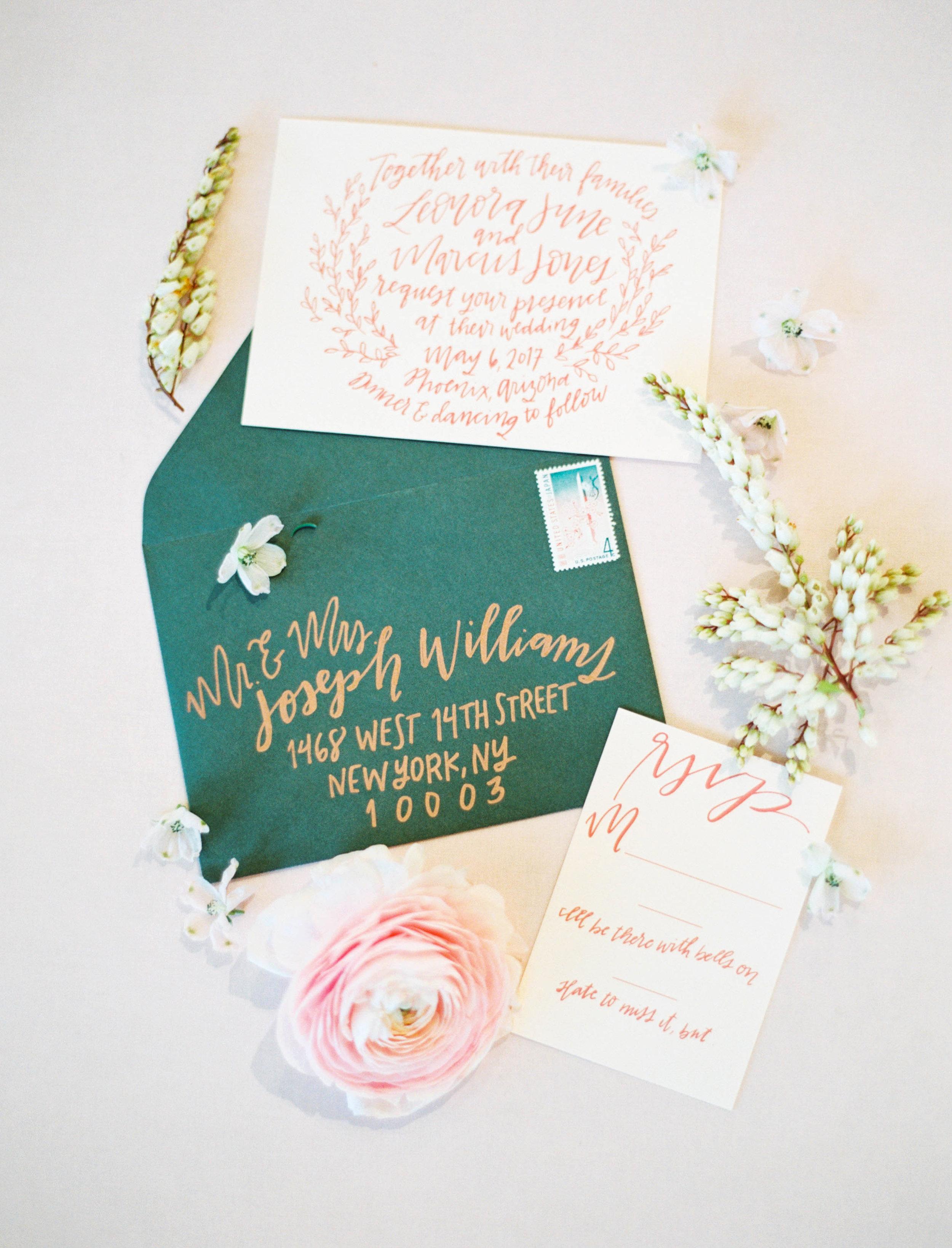 LOVELY BRIDE BRIDAL FASHION-LOVELY BRIDE BRIDAL FASHION-0015.jpg