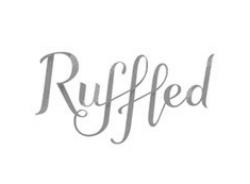 ruffled1.jpg