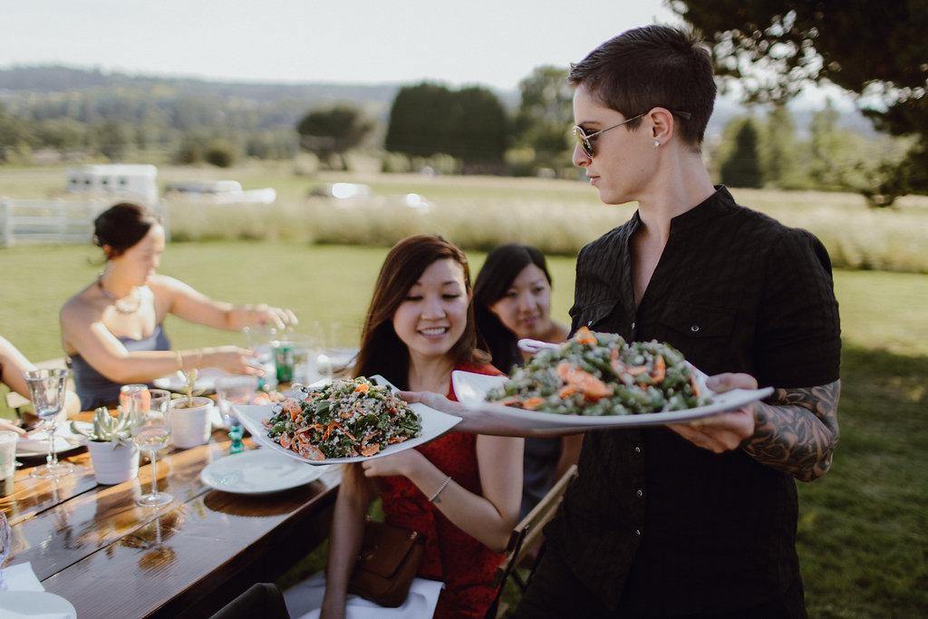 reception-groom-catalina-jean-photography-59.jpg