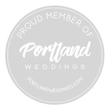 PW Member Badge.png