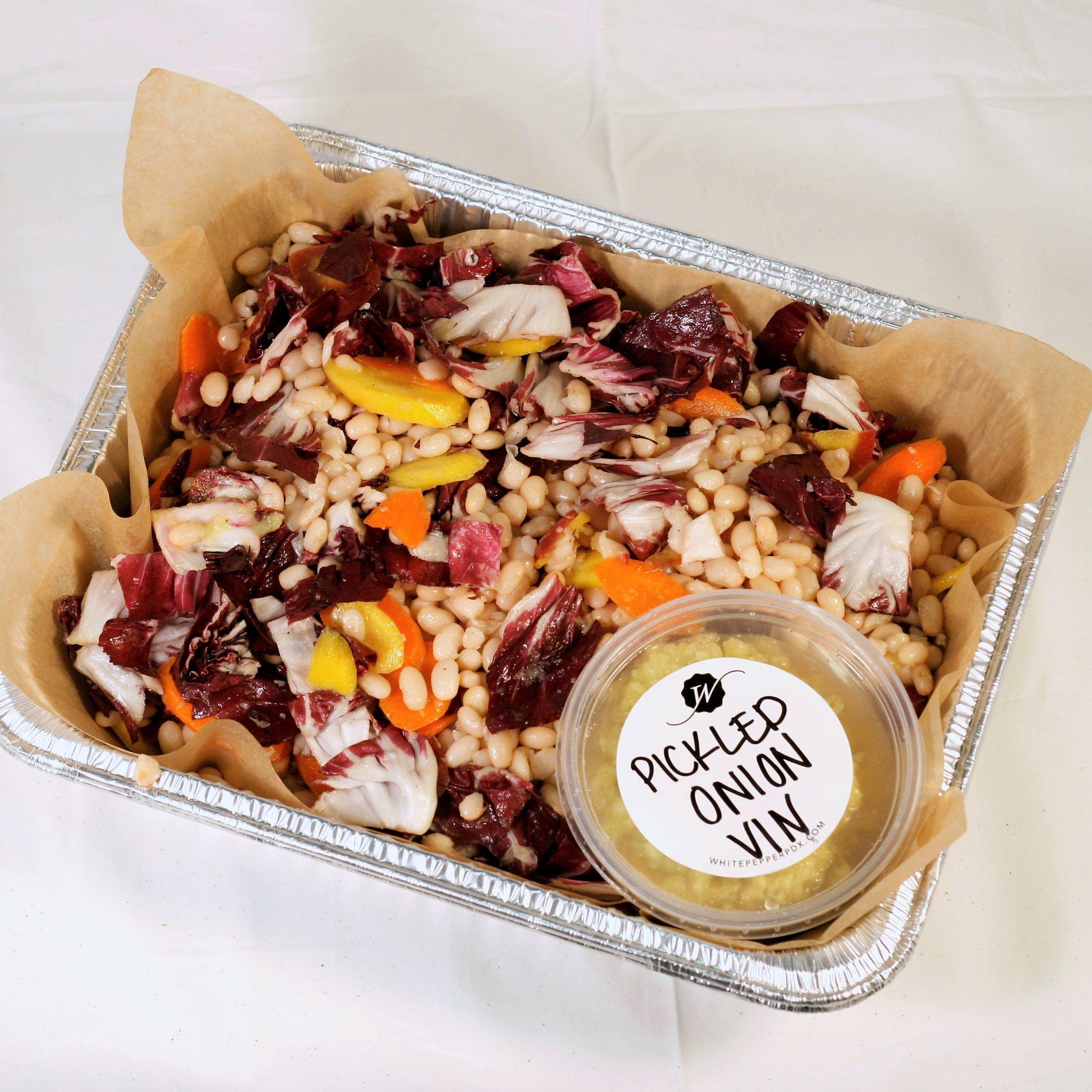 white bean salad.JPG