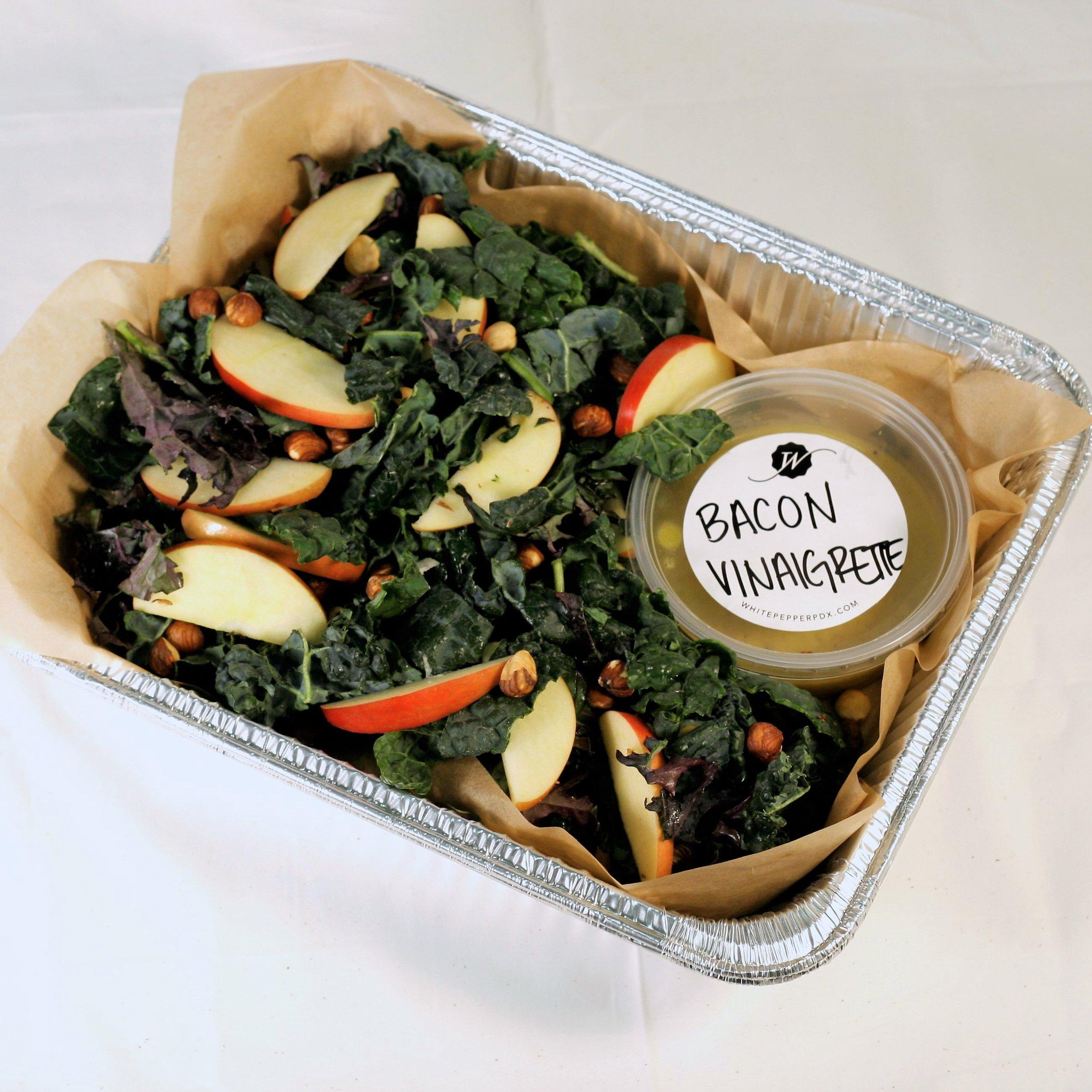 kale and apple salad.JPG