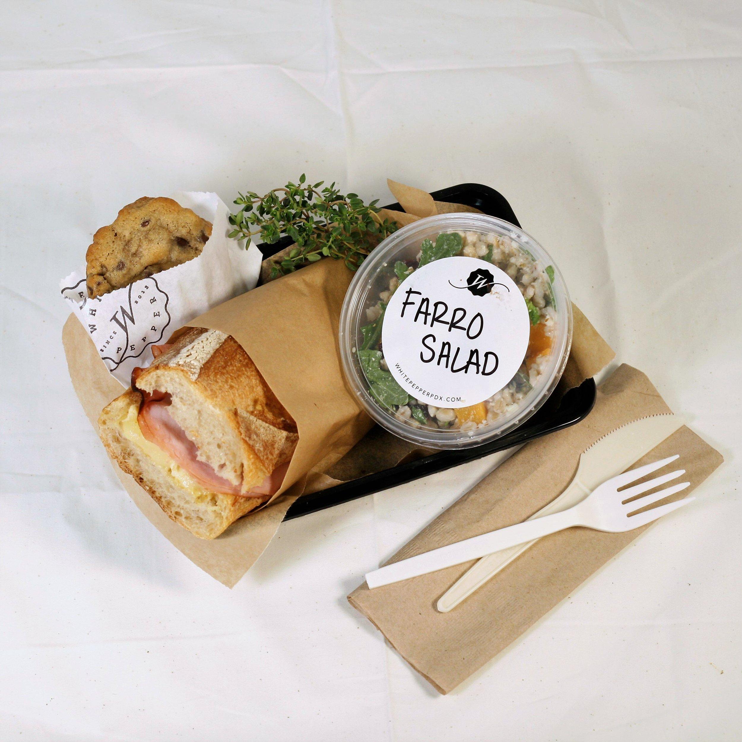 ham and brie sandwich box.JPG