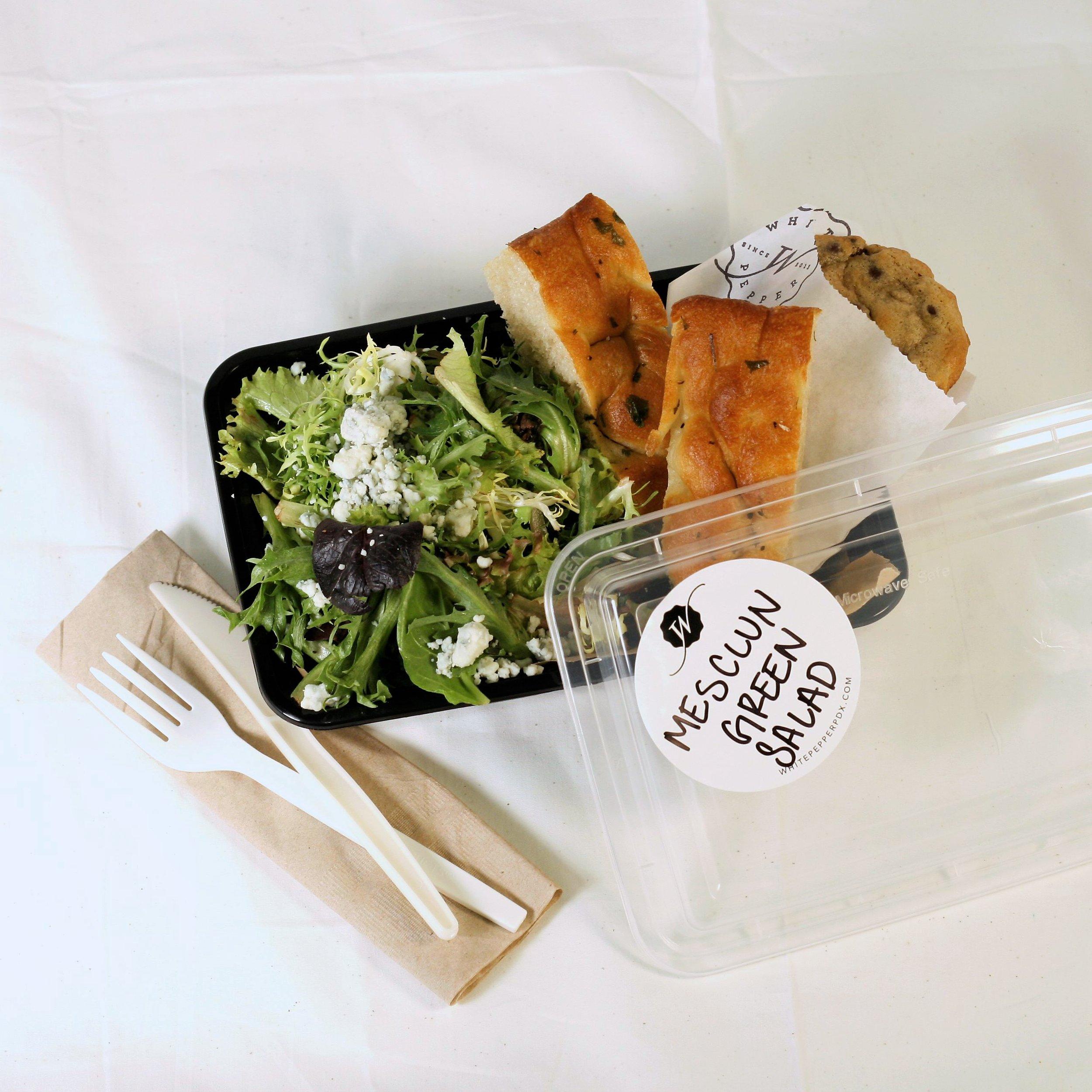mesclun green salad box.JPG