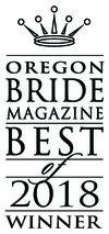 ORBOB18_Logoblack-winner.jpg