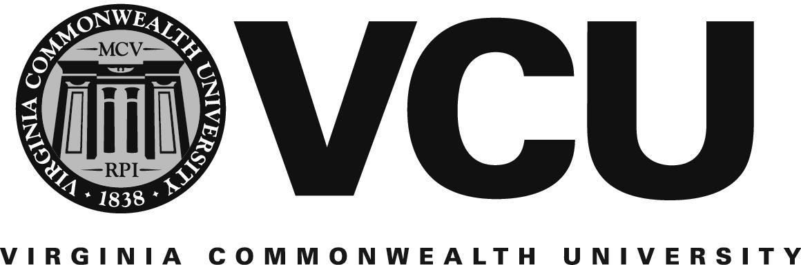 vcu_logo.jpg