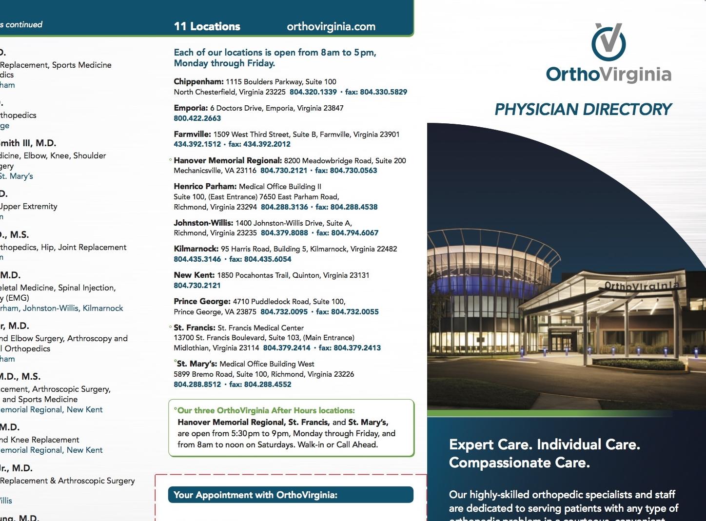 OV-Physician_brochure_v3c.jpg