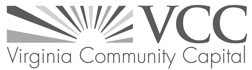 VCC logo-Horizontal.jpg