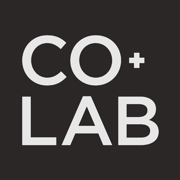colab-logo-highres-facebook.png